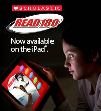 Scholastic Bulletin