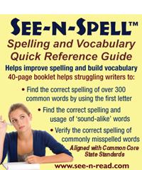 See_N_Spell