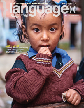 Sept10_Cover.jpg