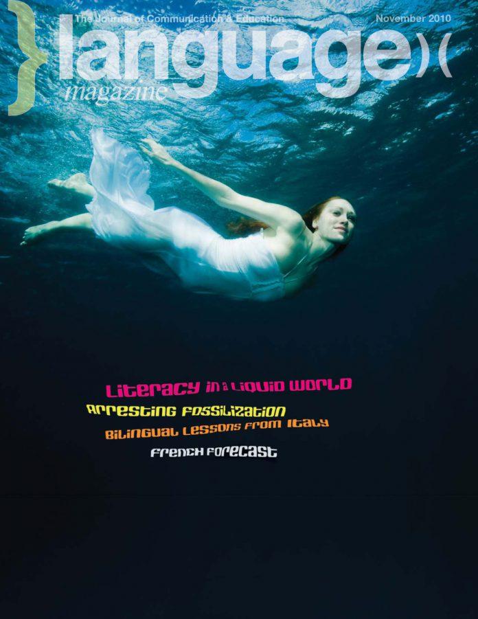 Nov10_cover.jpg