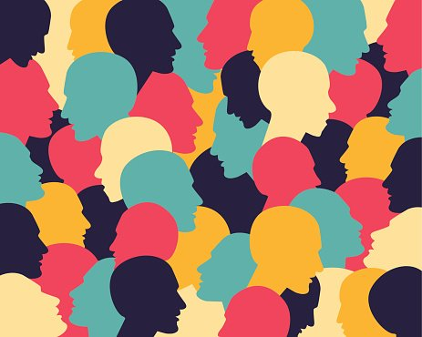 Learning Languages Modifies Brain Network