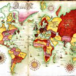 Geopolitical-Map-World-16751-1-300x235.jpg