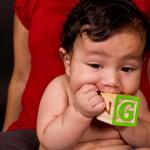 baby-with-block-150x150.jpg