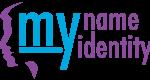 logo-mnmi-150x80.png