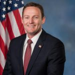 Patrick_Murphy_official_portrait_113th_Congress-150x150.jpg