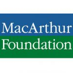 MacArth_secondary_logo_stacked-300x247.jpg