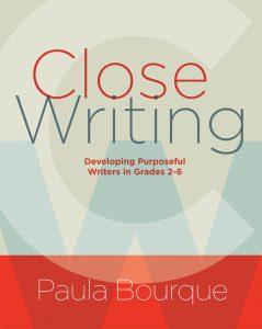 Close-Writing-239x300.jpg