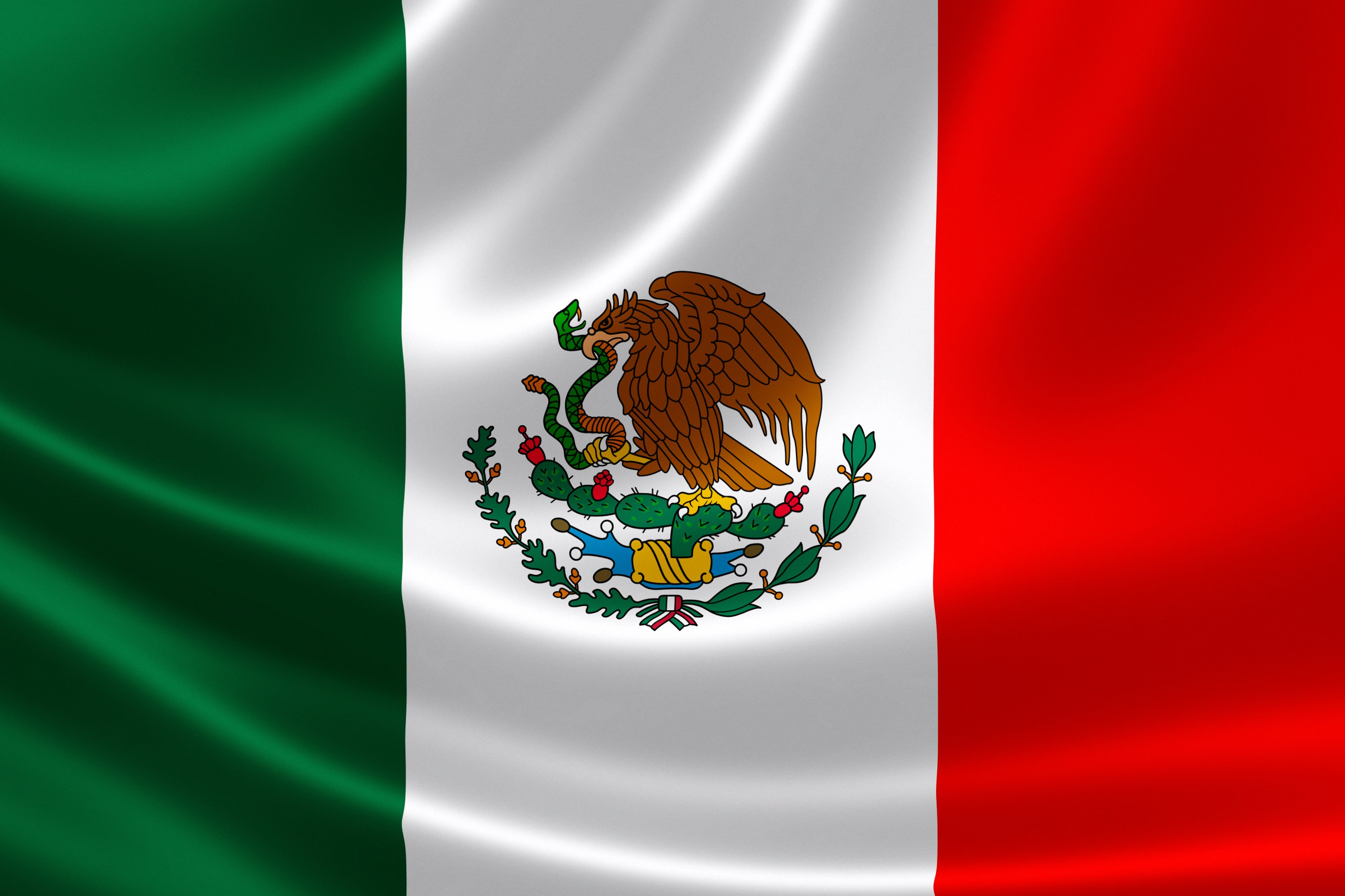 Spanish Style Home Mexico And Canada Collaborate Linguistically Language
