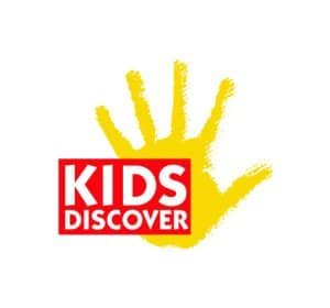 kidsdiscover