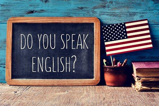 Learn to speak italian for the children