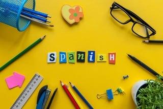 spanish more important than ever language magazine