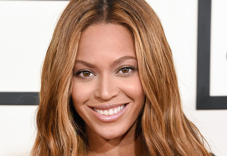 Beyoncé in Kiswahili - Language Magazine