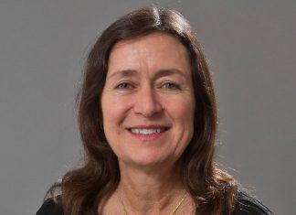 portrait of Deborah J. Short
