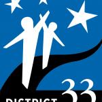 West Chicago Elementary School District 33