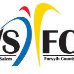 Winston-Salem/Forsyth County Schools (WS/FCS)